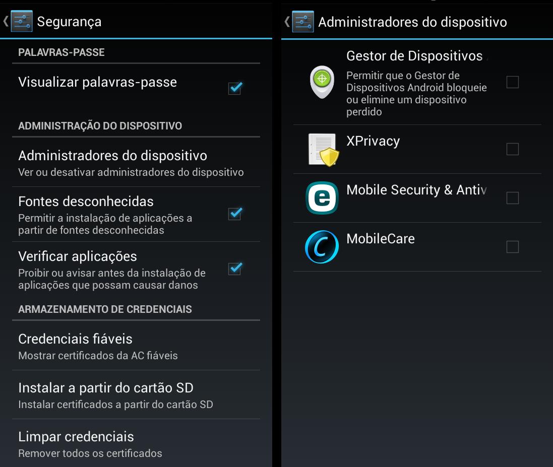 La mejor manera de monitorear su Teléfono o Tablet
